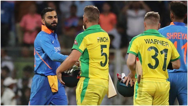 IND vs AUS: बेंगलुरू में रोमांचक मुकाबला आज, जो जीता वही होगा सीरीज का 'सिकंदर', इन दो खिलाड़ियों पर सबकी निगाहें