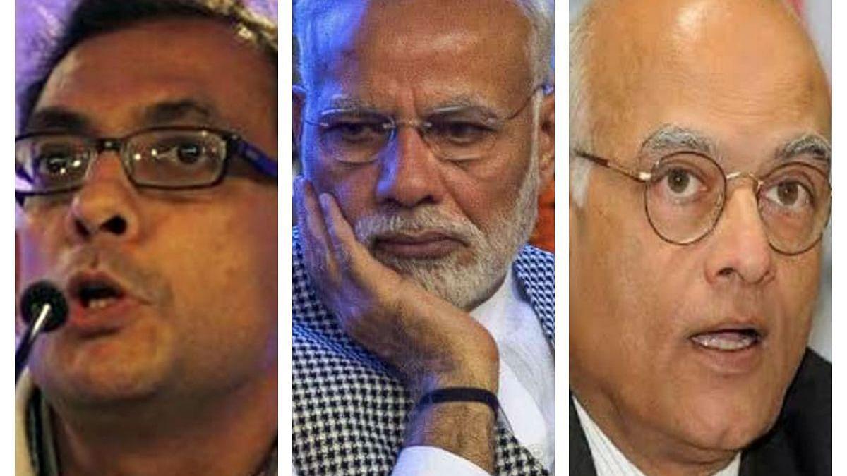 अभिजीत बनर्जी ने किया नागरिकता कानून का विरोध,  पूर्व विदेश सचिव बोले- CAA से भारत ने खुद को दुनिया में अलग-थलग कर लिया