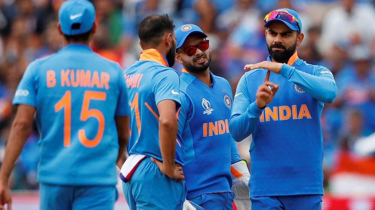 खेलों के लिहाज से महत्वपूर्ण है साल 2020, ओलंपिक और वर्ल्ड कप समते इन मुकाबलों पर रहेगी भारत की नजर