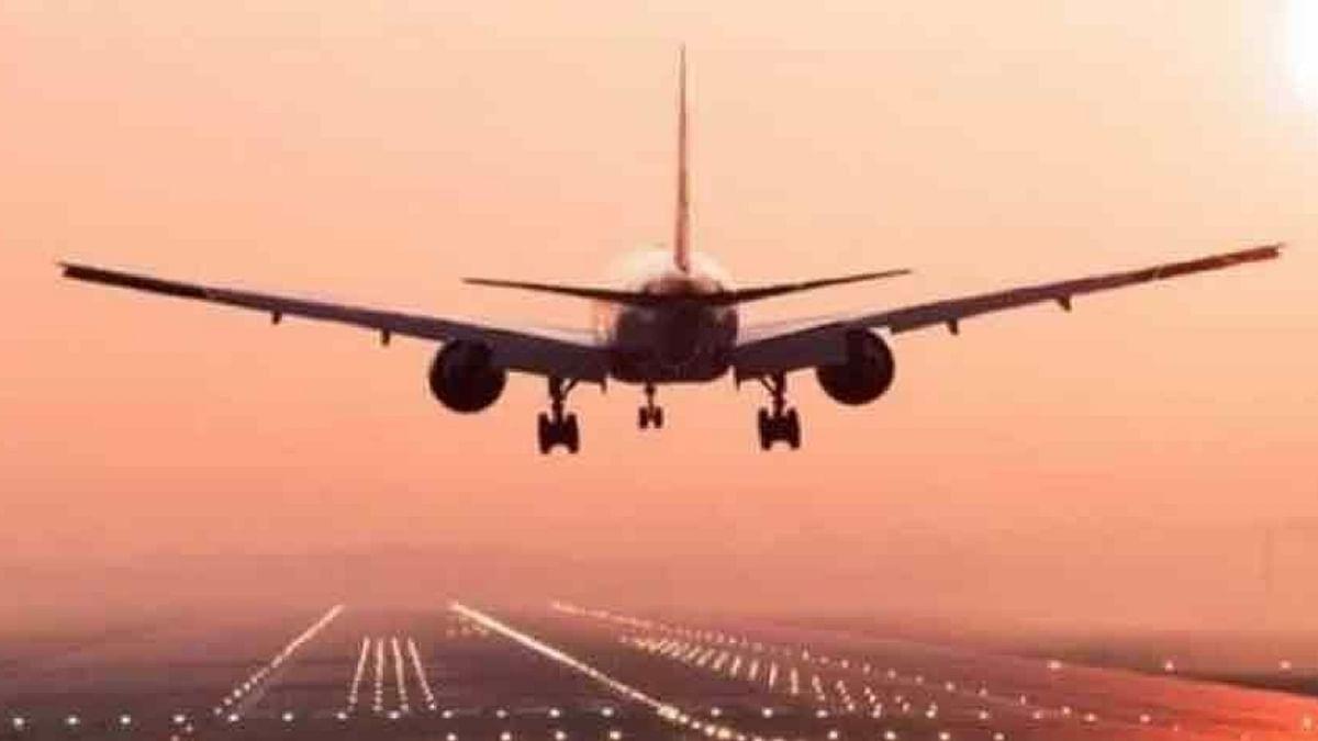 अमेरिका-ईरान तनाव के बीच सभी भारतीय विमानों को ईरान, इराक और खाड़ी के ऊपर उड़ान न भरने की सलाह, अलर्ट जारी