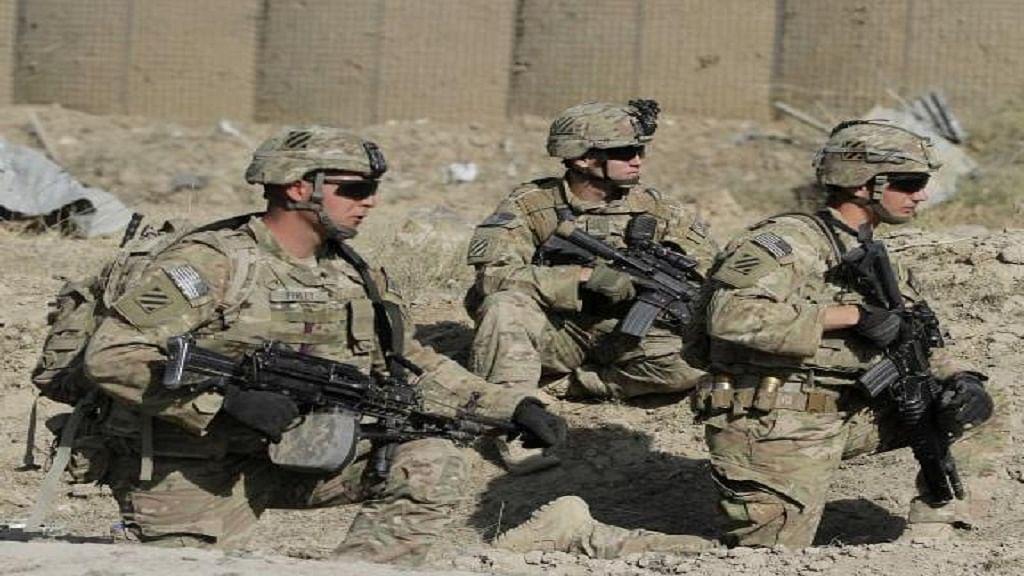 दुनिया की 5 बड़ी खबरें: अमेरिकी सैन्य ठिकानों पर ईरानी हमले को लेकर बड़ा खुलासा और अमेरिका का पाक को संदेश