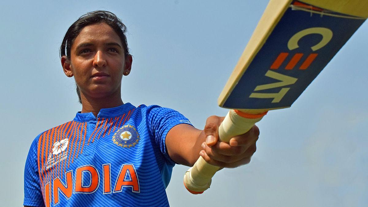 खेल की 5 खबरें: टी-20 वर्ल्ड कप के लिए हरमनप्रीत को  टीम इंडिया की कमान और फिटनेस टेस्ट में फेल हुए हार्दिक