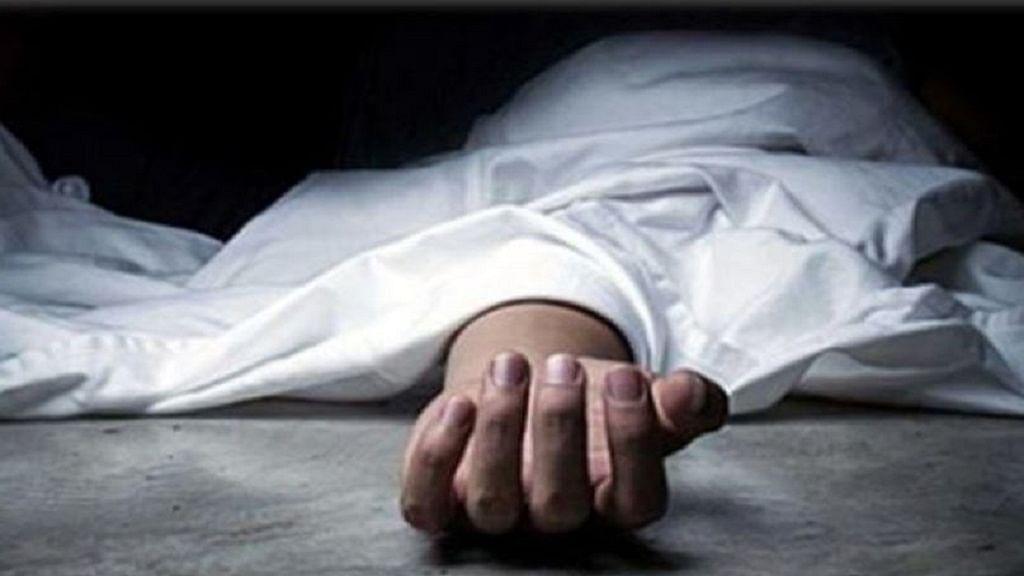 मध्य प्रदेश: CAA के खिलाफ इंदौर में खुद को आग लगाने वाले बुजुर्ग की इलाज के दौरान मौत