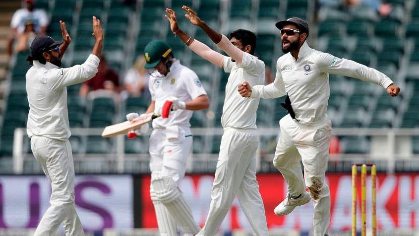 खेल की 5 खबरें: क्या 2020 में भी दर्शकों पर चलेगा टेस्ट क्रिकेट का जादू और ब्रायन लारा ने की टीम इंडिया की तारीफ