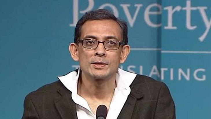 नोबेल विजेता अर्थशास्त्री ने मोदी सरकार के कोरोना की तैयारियों और पैकेज पर उठाए सवाल, कहा- यह संकट कुछ दिनों का नहीं