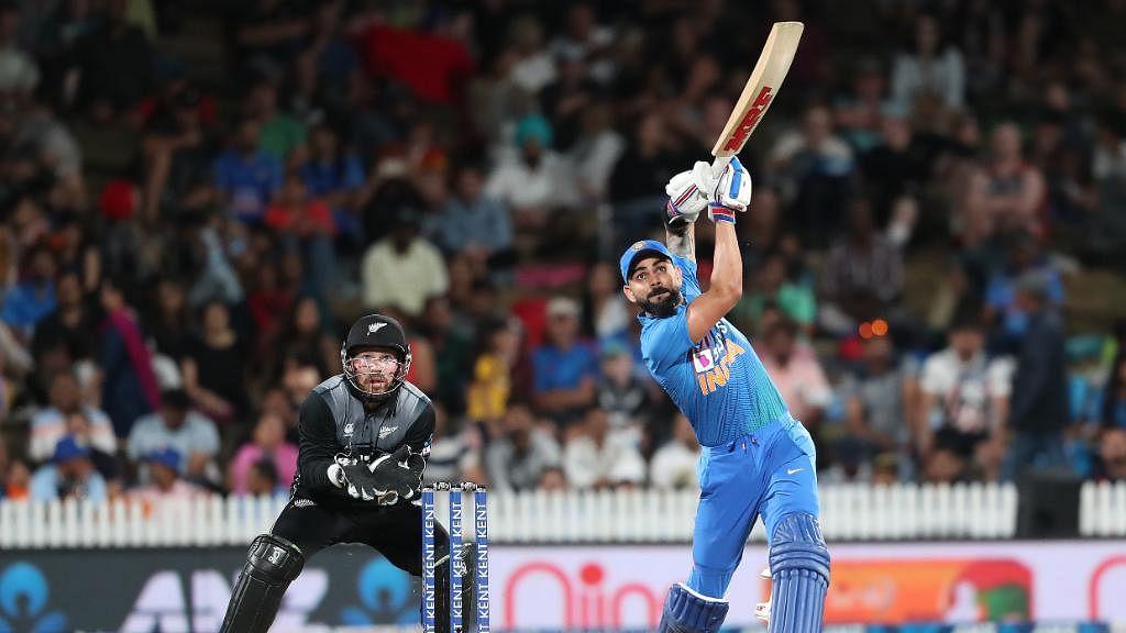 खेल की 5 खबरें: रोमांचक सुपर ओवर में टीम इंडिया की न्यूज़ीलैंड पर शानदार जीत और महिला हॉकी में दूसरी बार हारा भारत