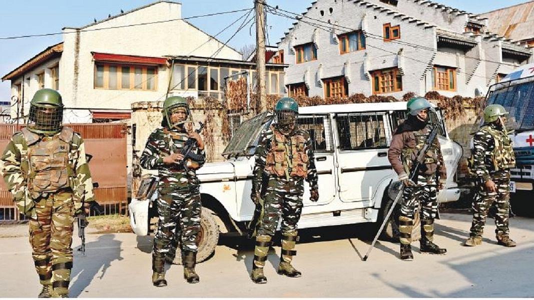 कश्मीर पर इस्लामिक देशों का प्रस्तावित सम्मेलन,  क्या पहले जैसे रह पाएंगे भारत-सऊदी अरब के रिश्ते