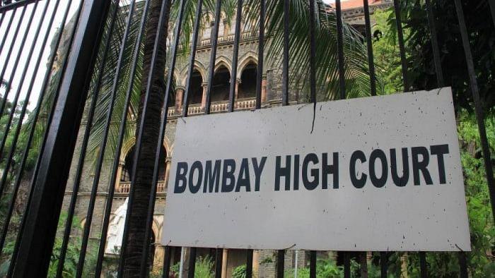 महाराष्ट्र में 700 करोड़ का फर्जीवाड़ा उजागर, बीजेपी सरकार में फर्जी तरीके से निकाली गई रकम