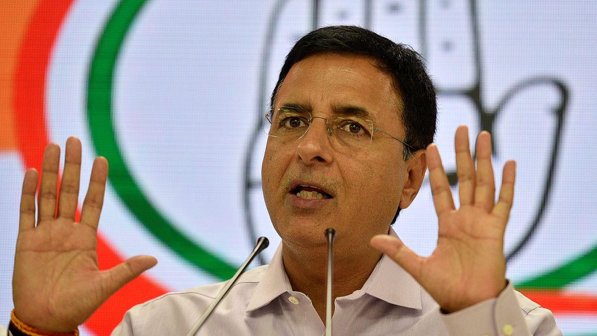 मोदी सरकार 112 करोड़ देशवासियों की जेब से 1,60,000 करोड़ लूट रही, यह एक बहुत बड़ा घोटाला है: कांग्रेस