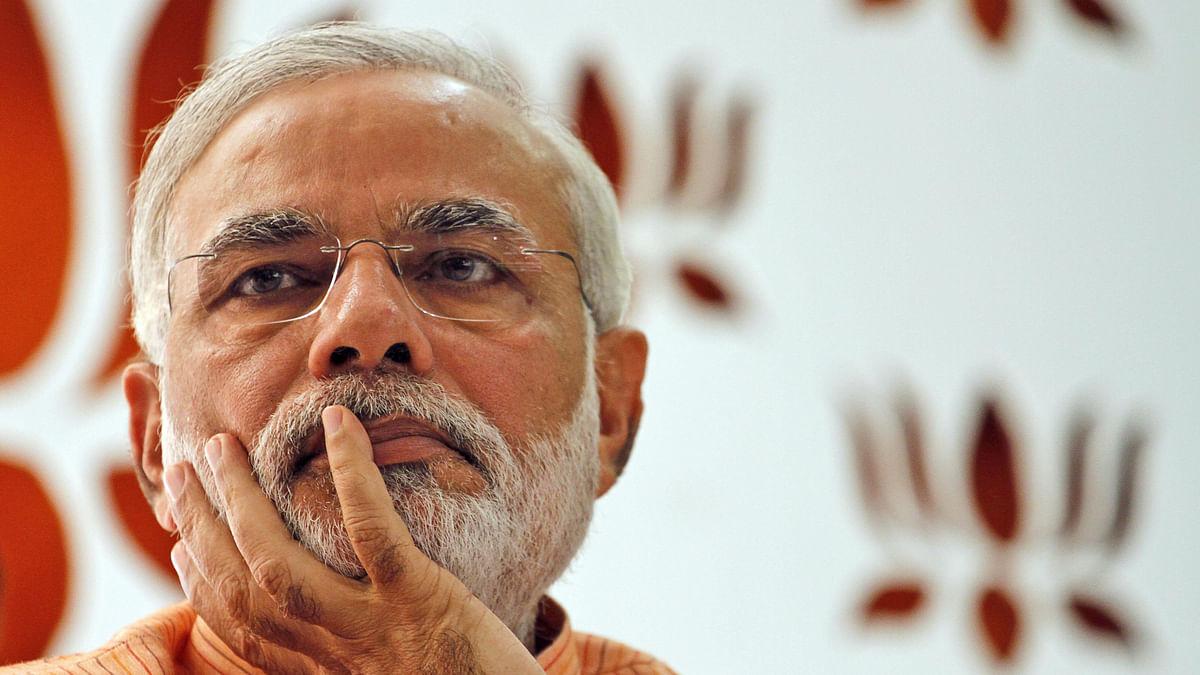 आकार पटेल का लेख: BJP का वैचारिक एजेंडा तो पूरा कर चुके हैं मोदी, फिर बजट में अर्थव्यवस्था सुधारने के उपाय क्यों नहीं!