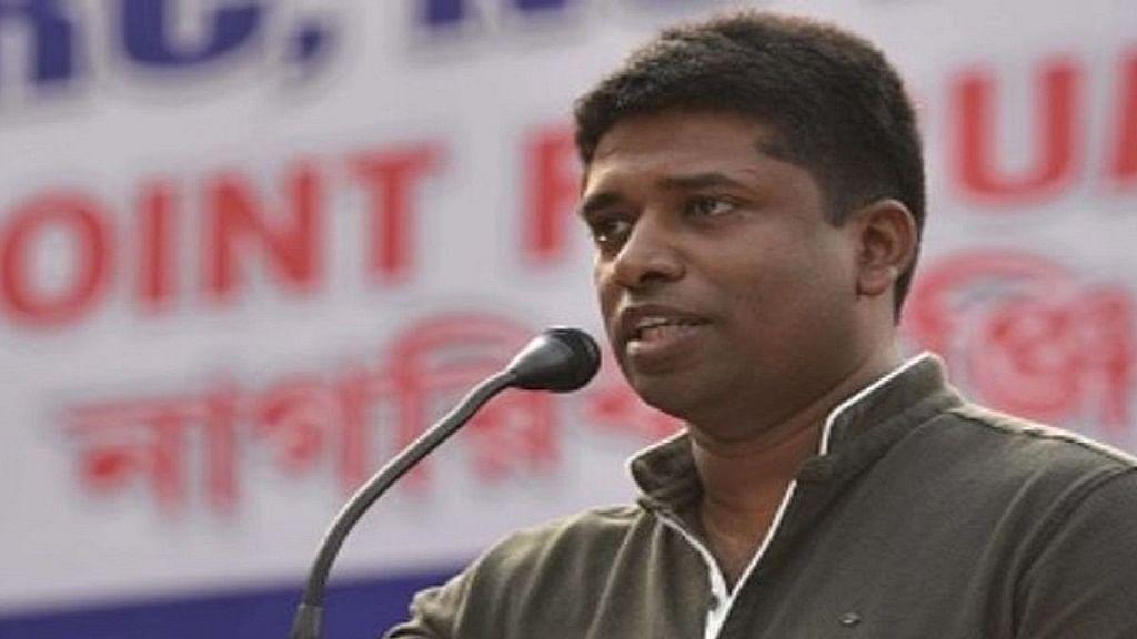 कश्मीर मुद्दे पर इस्तीफा देने वाले पूर्व IAS गोपीनाथन बोले- मार्च तक NPR वापस लें पीएम वरना आ रहे हैं दिल्ली