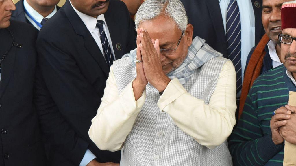 नीतीश कुमार ने बिहार में बीजेपी का साथ छोड़ा तो महंगा पड़ेगा, लेकिन साथ रहे तब भी रास्ता आसान नहीं