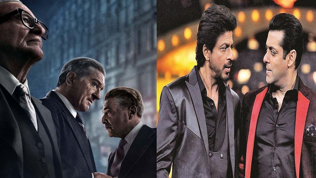 जो सितारे हमारे बीच नहीं रहे उन्हें किया जा रहा जिंदा, हॉलीवुड के बाद बॉलीवुड में भी नई तकनीक ने रखा कदम