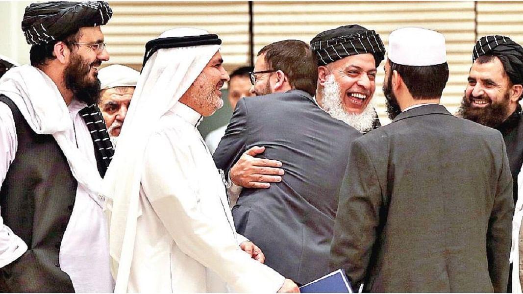 अफगान शांति-वार्ता से निकलती उम्मीदें और पाकिस्तान की भूमिका पर खड़े अंदेशे