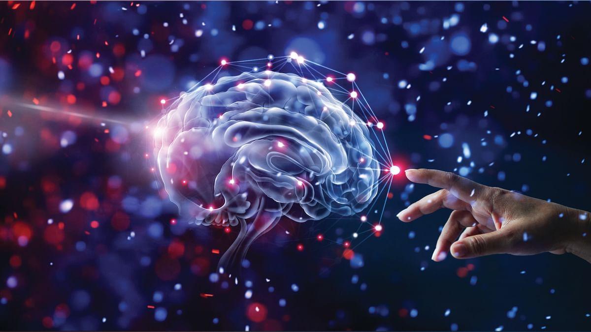 भक्त मनोविज्ञानः स्वीकार ही नहीं पाते कि उनकी राजनीतिक विचारधारा के साथ कुछ गलत है