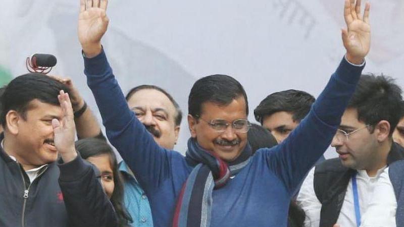 दिल्ली का संदेश साफ, बीजेपी की जीत का मंत्र ही अब उसका सबसे बड़ा दुश्मन