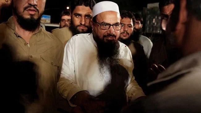 दुनिया की 5 बड़ी खबरें: आतंकी हाफिज सईद को मिली बड़ी सजा, आईएमएफ के सामने पाकिस्तान ने रोया अपना रोना