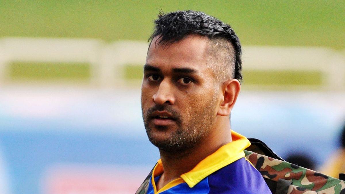 खेल की 5 बड़ी खबरें: आईपीएल से पहले नए अंदाज में दिखे धोनी, जीत के हैट्रिक से साथ भारत टी-20 विश्व कप सेमीफाइनल में