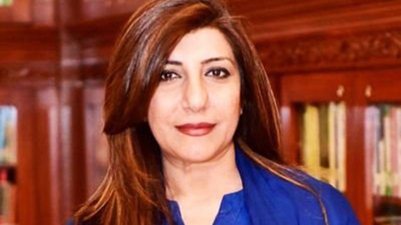 दुनिया की 5 बड़ी खबरें: हाफिज सईद को लेकर अमेरिका ने कही बड़ी बात और पाक की चाहत कश्मीर मामले में मध्यस्थता करें ट्रंप