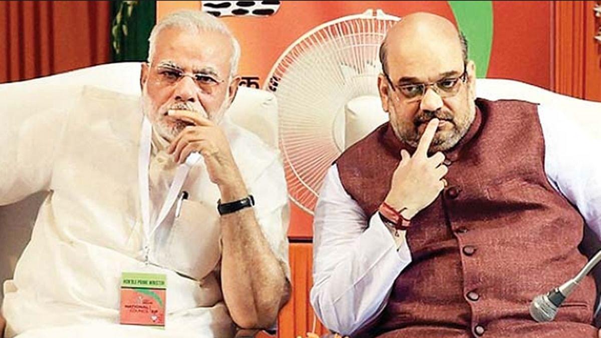 दिल्ली दंगों पर पीएम मोदी और अमित शाह में थे मतभेद? इसलिए अजित डोवाल को दी गई ये जिम्मेदारी, वरिष्ठ पत्रकार का दावा