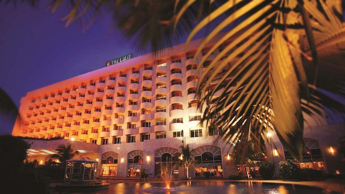 बड़ी खबर LIVE: मुंबई के 5-स्टार होटलों को मिली बम से उड़ाने की धमकी, लश्कर-ए-तैयबा ने भेजा ईमेल