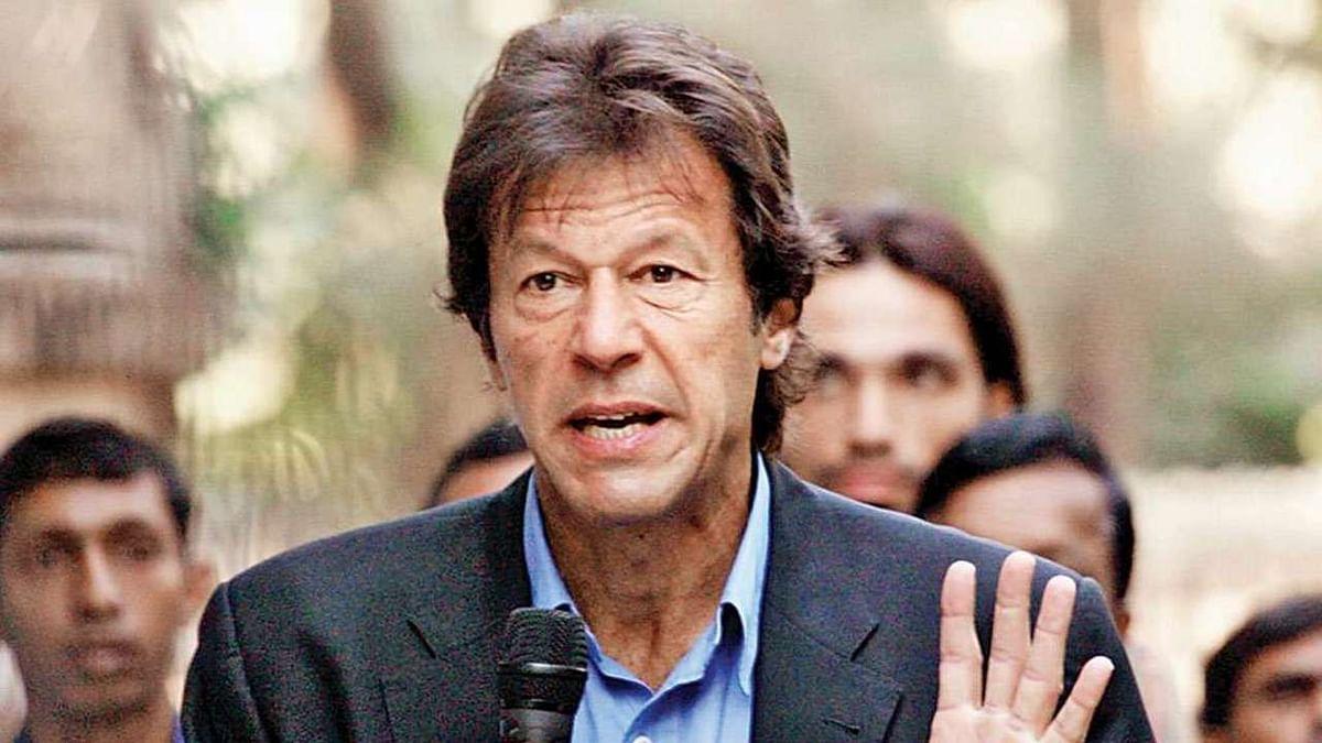 दुनिया की बड़ी खबरेंः रिकॉर्ड तोड़ महंगाई से बेहाल PAK करेगा जंग का ऐलान? कश्मीर पर संसद में उठी मांग