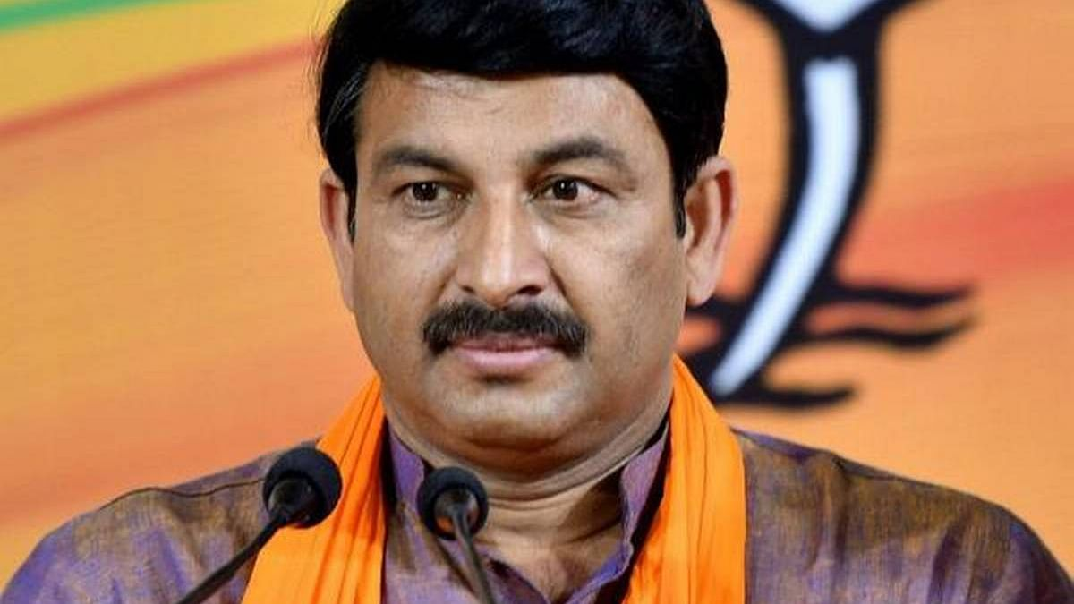 शाह के बाद मनोज तिवारी ने भी माना, दिल्ली चुनाव में असली करेंट BJP को लगा, कहा- शाहीन बाग जाने की हैसियत नहीं
