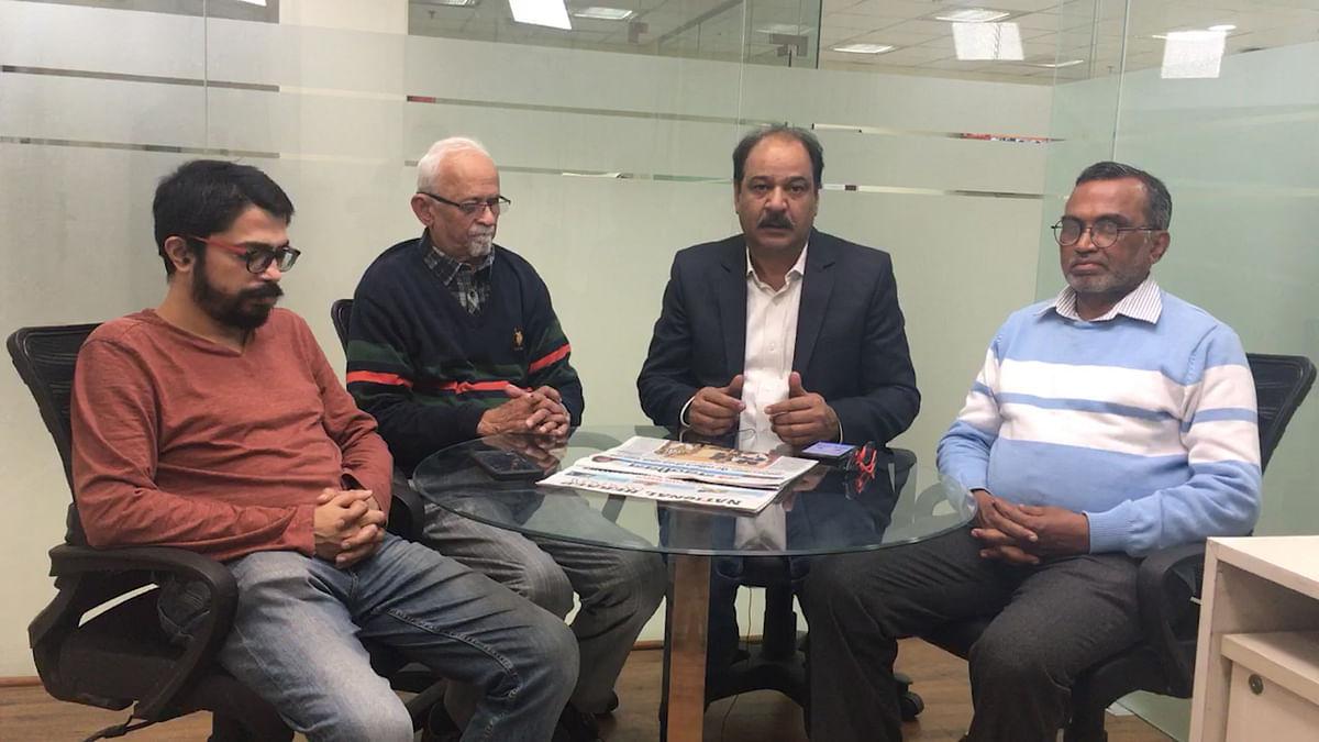 वीडियो: क्या दिल्ली के नतीजे राजनीतिक नीति और नीयत पर जनादेश हैं!