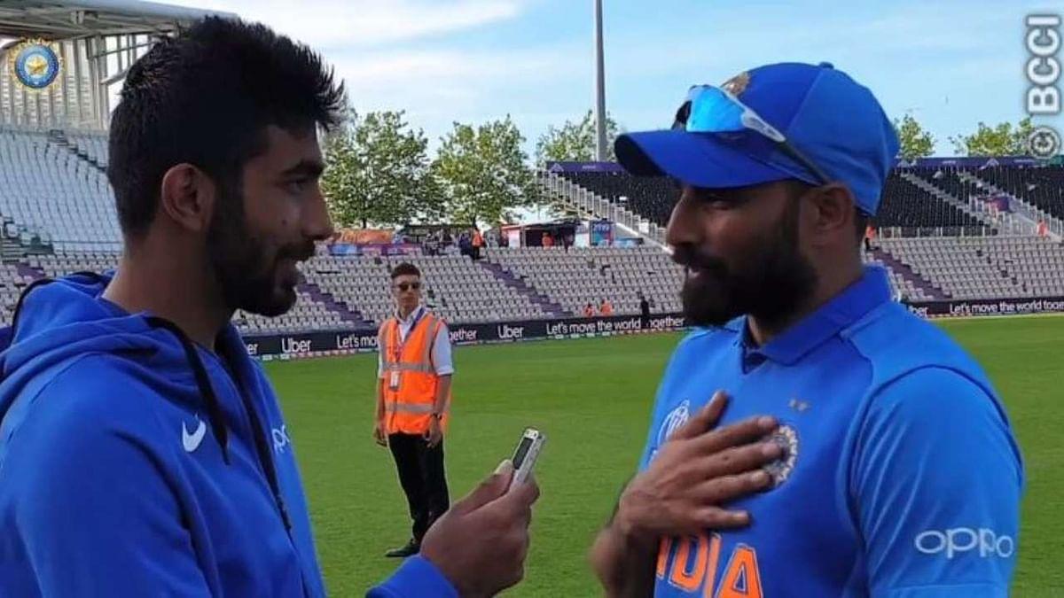 खेल की 5 बड़ी खबरें: टी-20 विश्व कप के बाद संन्यास लेगा क्रिकेट जगत का ये बड़ा खिलाड़ी, बुमराह पर शमी ने दिया बड़ा बयान