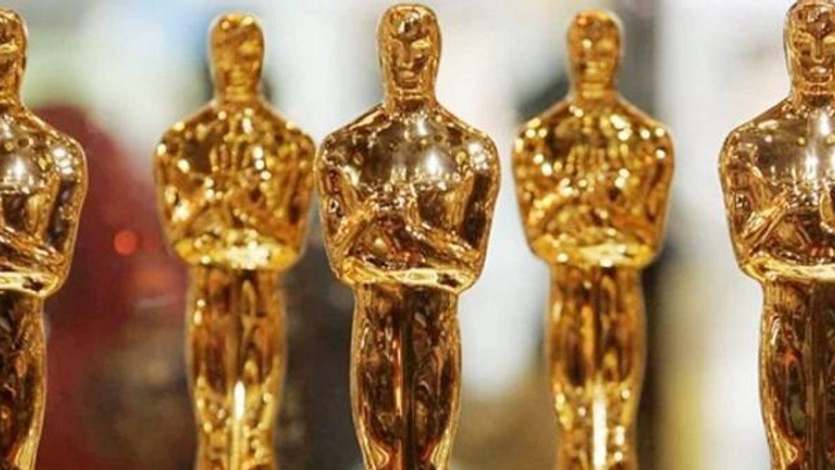 Oscars 2020: बेस्ट एक्टर, बेस्ट एक्ट्रेस से लेकर बेस्ट फिल्म तक, यहां देखिए विजेताओं की पूरी लिस्ट