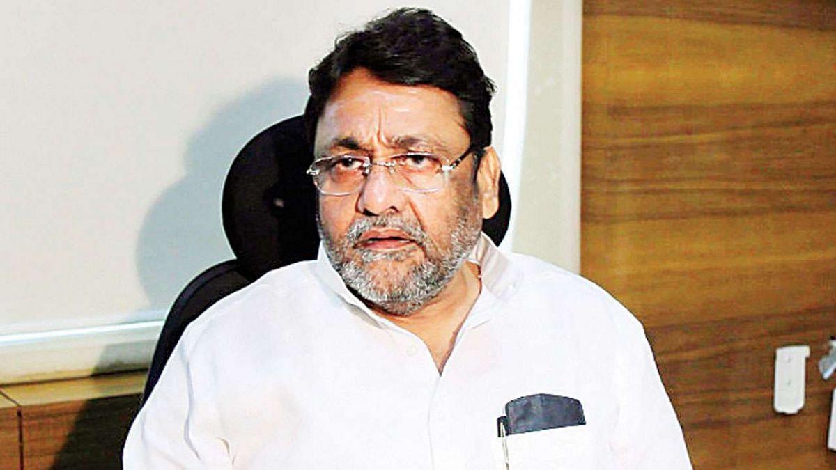 नवजीवन बुलेटिन: NCP नेता नवाब मलिक का BJP पर निशाना और मिड-डे मील के बर्तन में गिरने से 3 साल की बच्ची की मौत