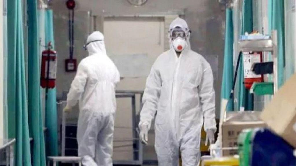 चीन से लौटे 5 भारतीयों में मिले कोरोना वायरस के लक्षण, आर्मी अस्पताल में शिफ्ट, केरल में राजकीय आपदा घोषित