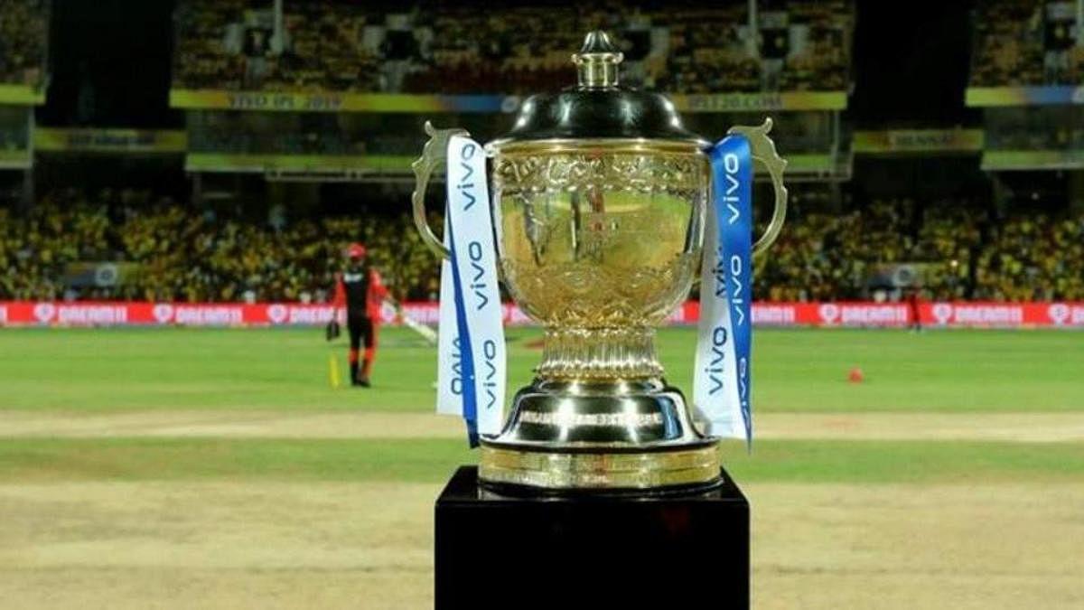 खेल की 5 बड़ी खबरें: 29 मार्च को होगा IPL सीजन 13 का आगाज और विश्व कप 2023 खेलना चाहते हैं रॉस टेलर
