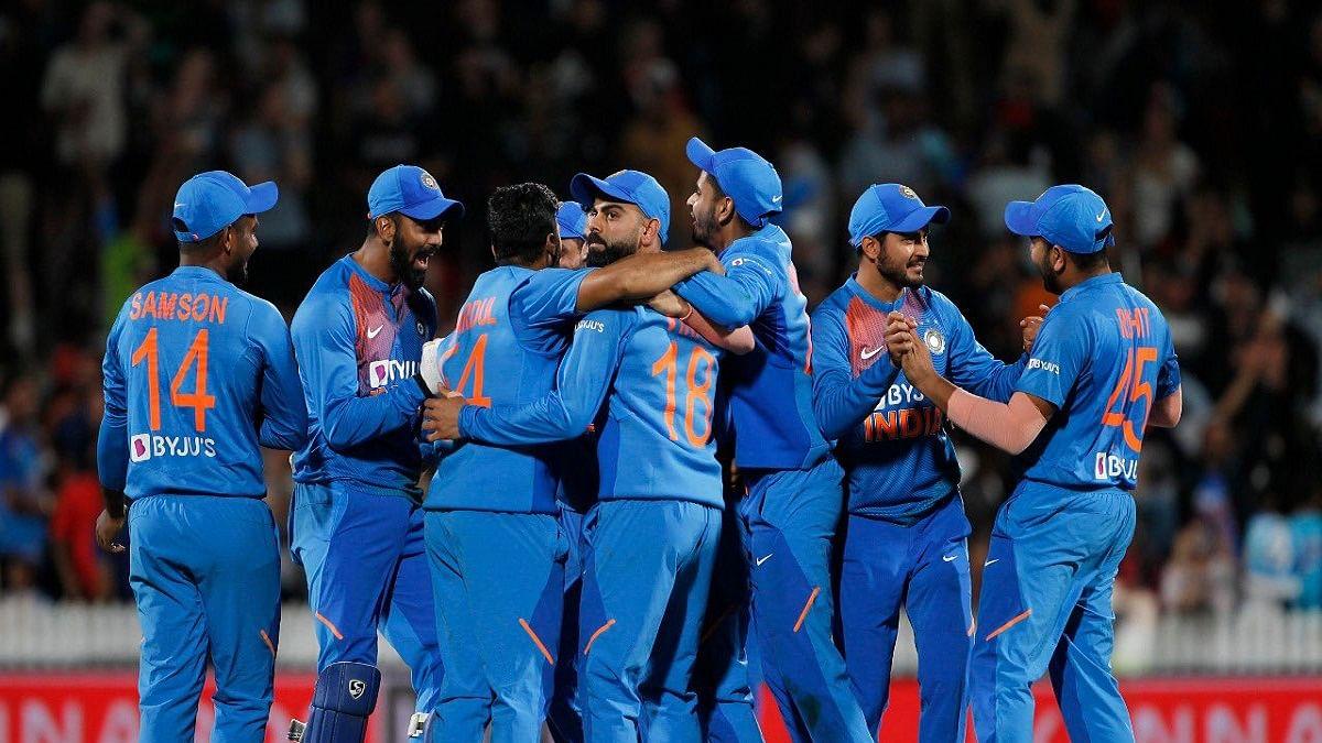 IND vs NZ T-20: क्लीन स्वीप के इरादे से मैदान पर आज उतरेगी टीम इंडिया, न्यूजीलैंड के लिए ये है सबसे बड़ी चुनौती