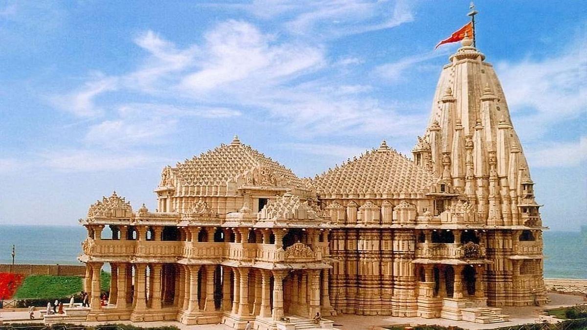 'राम के नाम पर हुआ घोटाला, पीएम चुप', प्रियंका ने कहा- चंदे का दुरुपयोग अधर्म, आस्था का अपमान