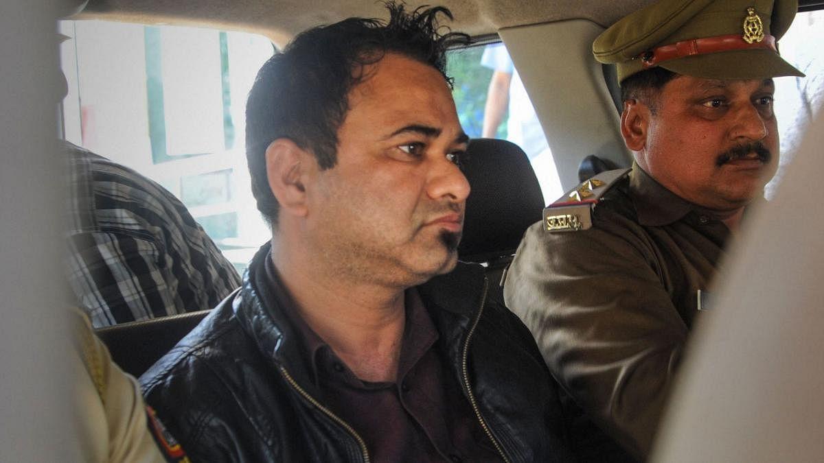 CAA के विरोध में भाषण देने पर गिरफ्तार डॉक्टर कफील आज होंगे रिहा, सोमवार को मिली थी जमानत