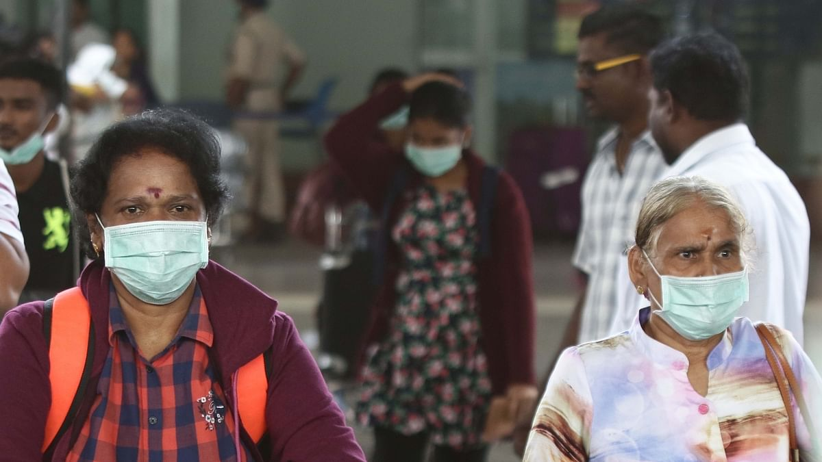 चीन में कोहराम मचाने वाले कोरोना वायरस पर भारत को मिली बड़ी सफलता, केरल के सभी 3 मरीज हुए ठीक