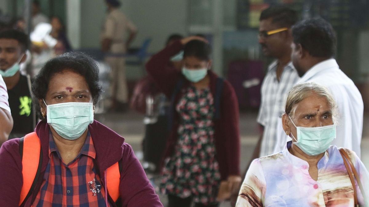 कोरोना वायरस से देश में दहशत, केरल में तीसरे मामले की हुई पुष्टि, जानें इस जानलेवा बीमारी के लक्षण और बचाव