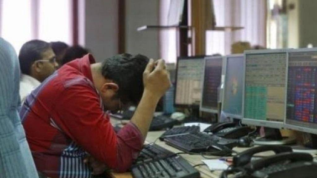 अर्थ जगत की 5 बड़ी खबरें: शेयर बाजार ...