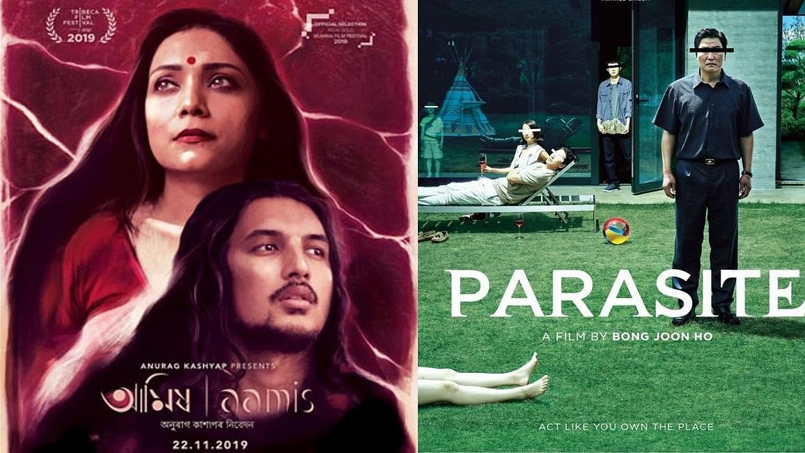 अच्छी फिल्मों के लिए खुला है दुनिया का बाजार, बस कहानी में दम हो और दुनिया उसे माने, ना कि सिर्फ फिल्मकार