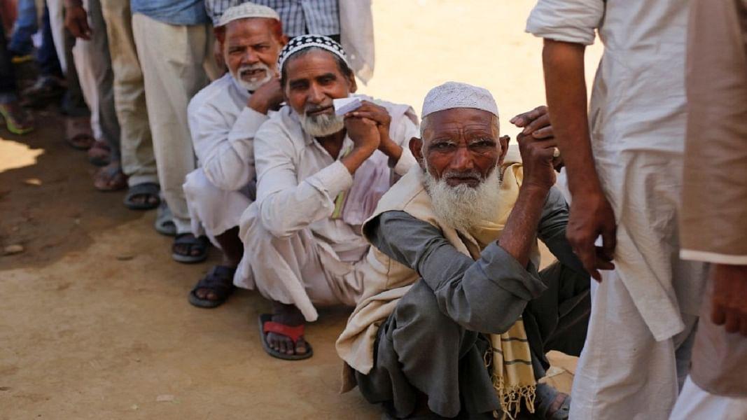 क्या मुसलमानों को अलग-थलग करने पर आमादा है मोदी सरकार, अल्पसंख्यकों के लिए बजट में लगातार कमी से उठे सवाल!