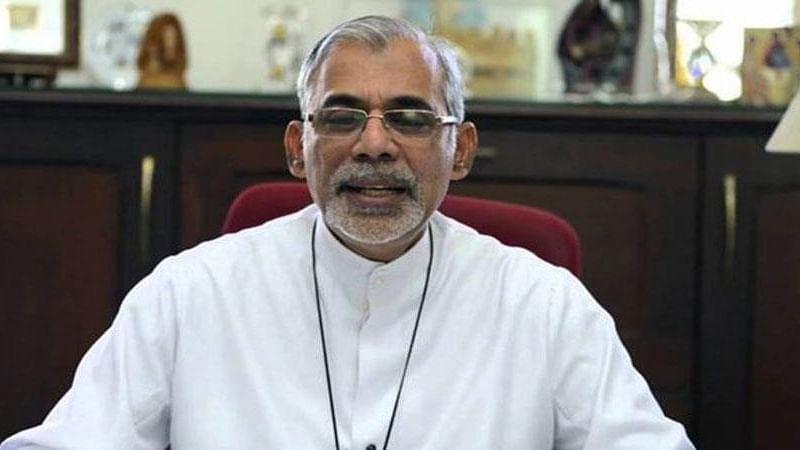 गोवा के आर्कबिशप बोले- देश के धर्मनिरपेक्ष ताने-बाने के खिलाफ है CAA, वापस से मोदी सरकार, NPR-NRC पर लगाए रोक