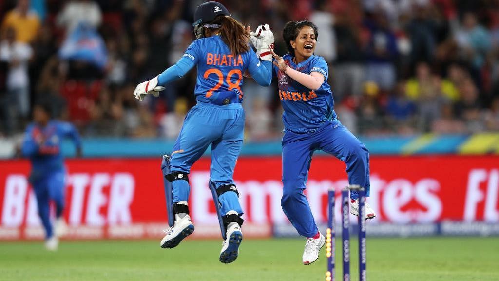 खेल की 5 बड़ी खबरें: T-20 विश्वकप में भारत का शानदार आगाज, संन्यास के वक्त प्रज्ञान ने लिया सचिन-धोनी का नाम