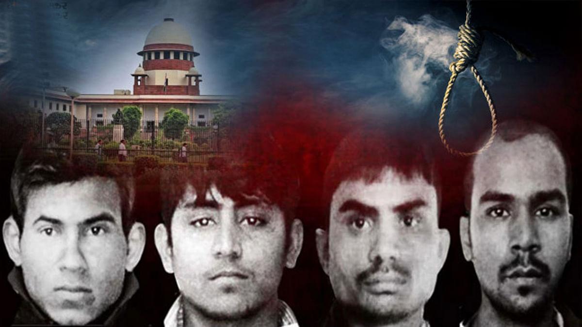 नवजीवन बुलेटिन: फांसी से पहले सूखी निर्भया के दोषियों की हलक और ममता ने दिल्ली हिंसा को नरसंहार बताया