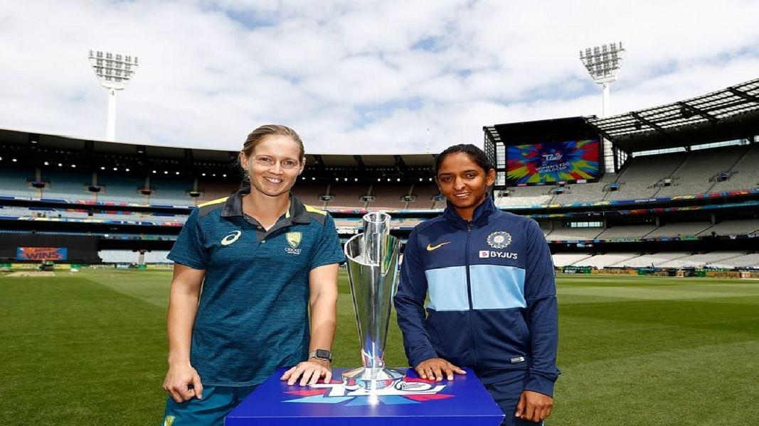 खेल की 5 बड़ी खबरें: वसीम जाफर ने क्रिकेट को कहा अलविदा और कल इतिहास रचेगी भारतीय महिला क्रिकेट टीम