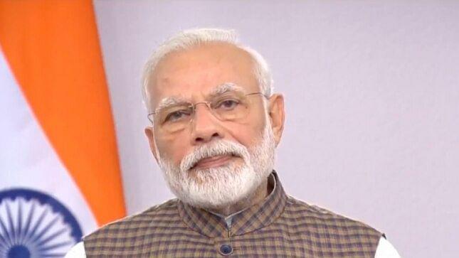 देश में 21 दिन कर्फ्यू जैसा लॉकडाउन तो कर दिया प्रधानमंत्री जी, लेकिन घर में कैद गरीब खाएगा क्या, यह भी तो बताते