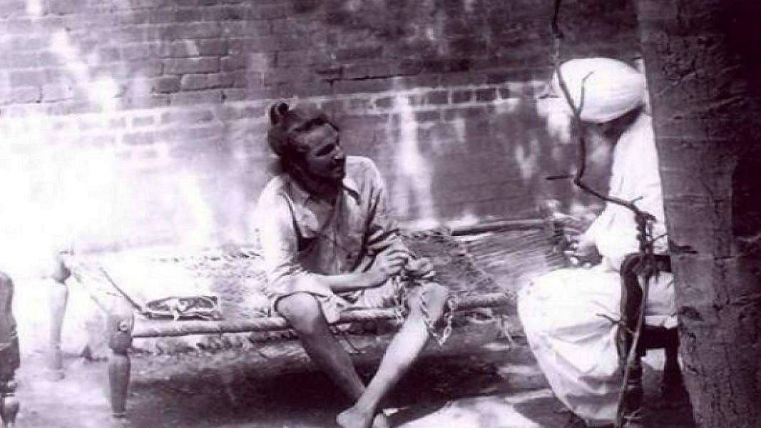 शहीद दिवस पर विशेषः भगत सिंह ने कहा था- आर्थिक दशा सुधार ही है दंगों का इलाज