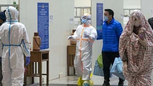 पूरी दुनिया पर कोहराम मचाने वाले कोरोना वायरस पर ताइवान ने कसी नकेल, जानें  प्रकोप पर कैसे पाया काबू