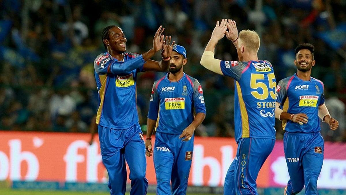 IPL पर कोरोना वायरस का साया, 15 अप्रैल के बाद ही भारत आ पाएंगे विदेशी खिलाड़ी