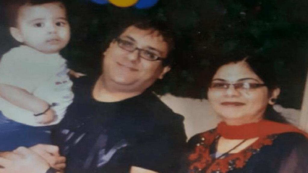 उत्तर प्रदेश: कर्ज से परेशान एक शख्स ने पहले पत्नी और बच्चे को दिया जहर, फिर फंदे से लटक कर दी जान